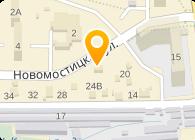 СТО, автомастерская LVS SERVIS, ЧП