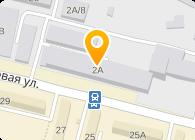 СТО на Садовой, ЧП