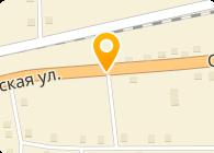 Гавань-Авто, ТОО