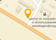 Северзапчасть Овчаренко Е.Н, ИП