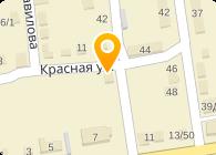 Колесников, ИП