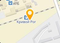 Биз-Авто, ООО