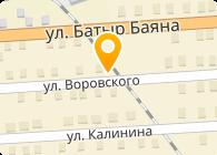 У НикоДима (Автокомплекс), ИП