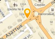 Баймуханов, ИП