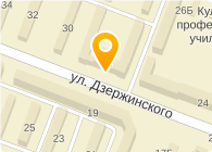 МОЛОКО, ООО