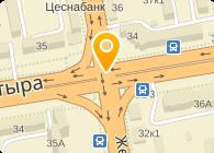 Bee-Car-Astana (Би-Кар-Астана), ИП