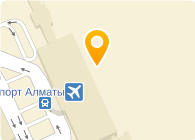 AeroAutoexpress (АероАвтоэкспресс ), ТОО
