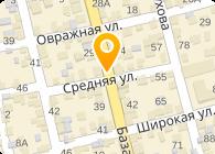 Тлеулиев, ИП