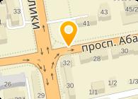 Автостоянка Астана, ТОО