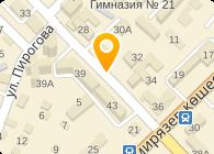 Мынбаев, ИП