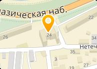 МК АВТОСПЕЦСТРОЙ