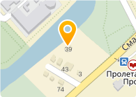 ЧУП «СТРОЙКРАНКРУПП»