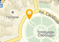 Субъект предпринимательской деятельности ФЛП Кухарь Ю. И.