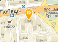 ООО Золотые Автомагистрали-ЛТД
