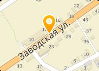 ТОО Теллур-Строй-Инвест