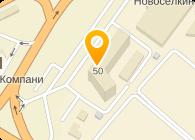 "Частное предприятие ЧУП ""Витолга"""