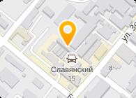 "Интернет-магазин ""АВТО-КОРЕЯ"""