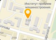 ИПМаш НАН Украины отдел 22