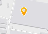 Транзистор, Филиал ОАО Интеграл