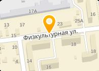 Абсолют Сенсор, ООО