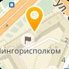 МДФ-КЛ, ООО