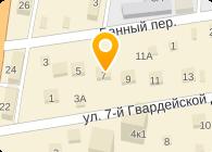 ИНФОРМГРАД, ООО