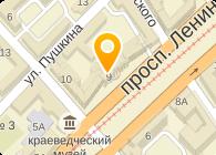 ИТАР-ТАСС ИНФОРМАЦИОННОЕ АГЕНТСТВО РОССИИ