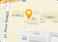 ФЭК, УП Центр промышленной автоматизации