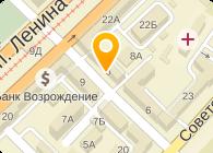 КАЛИТА, ООО
