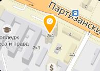 Статинфотеx НПРУП