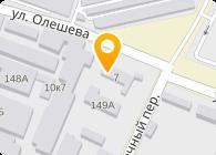 Объединённая Металлургическая Компания (ОМК), ООО
