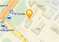 Беларусь-Нефтехимпроект, филиал