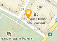 Бел-РДС Капитал, ООО