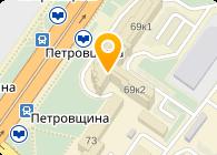 Энергосеть, ЗАО