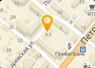 Частное предприятие «РКС-мастер» (Радиоком-Сумы)