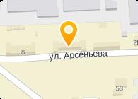 ООО Л.Б.Ф., ФИРМА