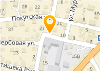 ЭЛСИ, ООО