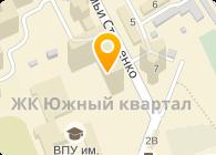 Эктон, ООО