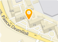 Симметрон-Украина, ООО
