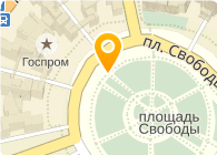 ПКФ ХАГ, ООО