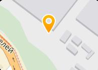 Кондратьевский огнеупорный завод, ПАО