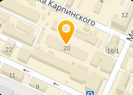 Авто-электро ДИАЛ Украина, ООО