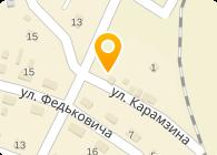 Компакт-К, ООО