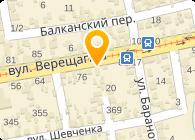 Электропромснаб, ООО