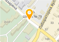 Делком Украина (Днепропетровский Завод Шахтной Автоматики, ДЗША), ООО