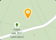ИП Новик