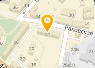 Другая Электромонтажные работы в Минске - ИП Чешейко