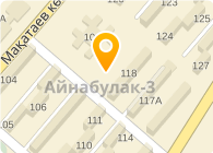 М.Б.К., Алматы