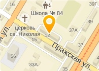 ЭКСПРЕСС-ПЕЧАТЬ, ООО