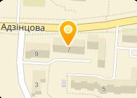"""Субъект предпринимательской деятельности Интернет-магазин """"Капитель"""""""